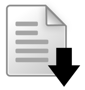 document_download_icon_black